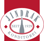 Mittagsmenü bei Jindrak