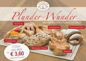 plunderwunder